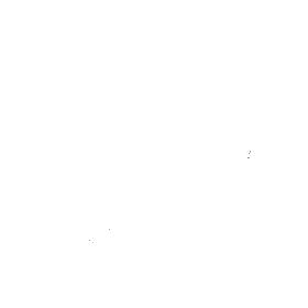 uni-pan icon