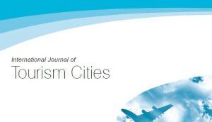 smart-city-paper